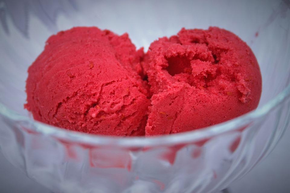 ice-cream-1564728_960_720