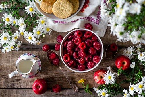 colazione,perdere peso