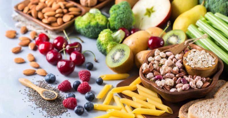 Benefici per la salute del glutatione