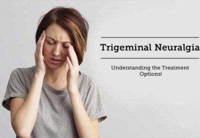 13 migliori cure naturali per la nevralgia del trigemino