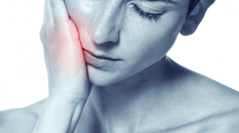 Nevralgia del trigemino – Sintomi e cause