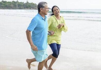 7 modi per evitare le malattie legate allo stile di vita