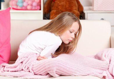 8 rimedi casalinghi definitivi per gli ossiuri